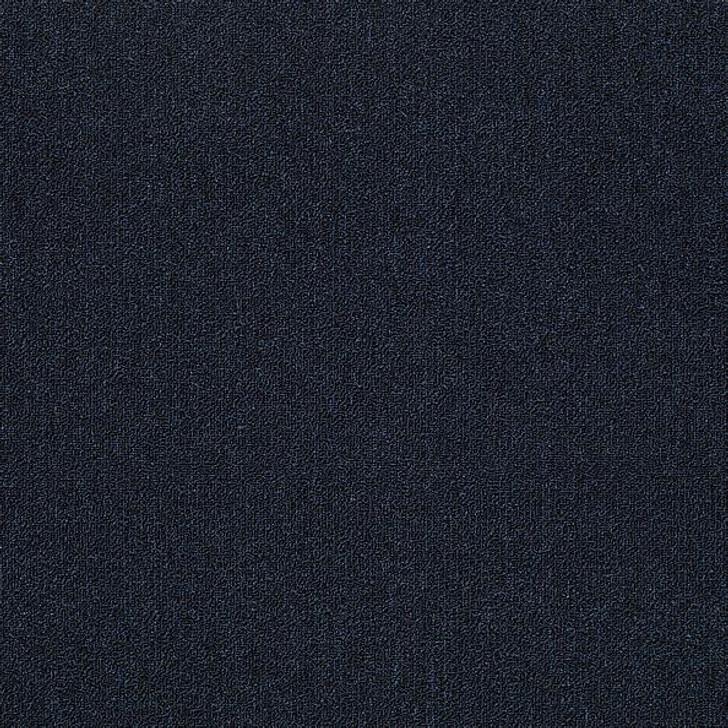 Shaw Philadelphia Neyland III 20 15' 54769 Commercial Carpet