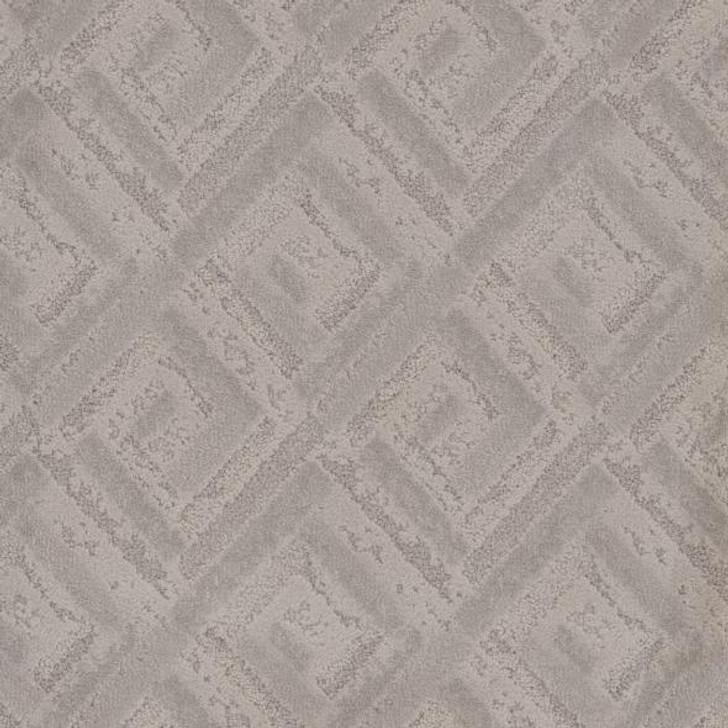 Phenix Aspire FE116 Residential Carpet
