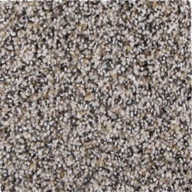 Mohawk Smartstrand Remarkable Vision 2Y86 Residential Carpet