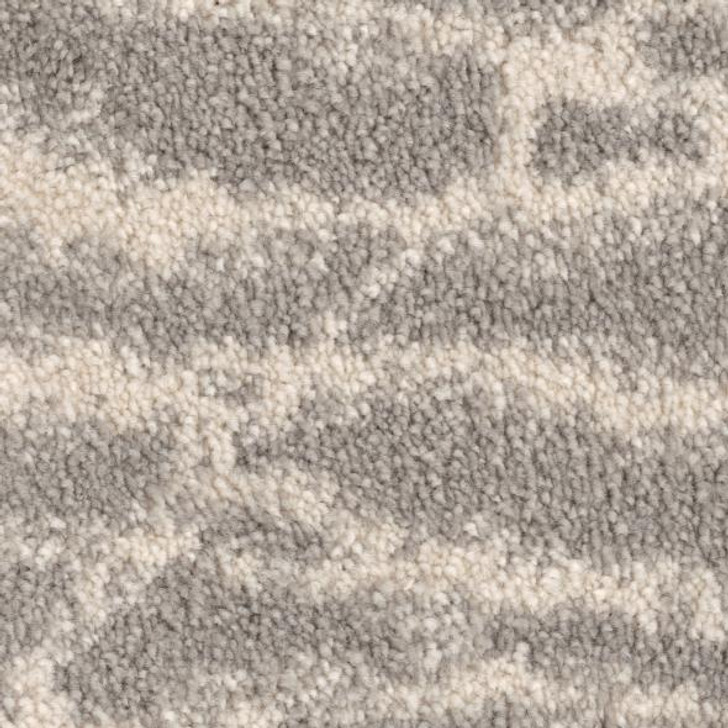 Phenix Aficionado ST173 StainMaster Residential Carpet