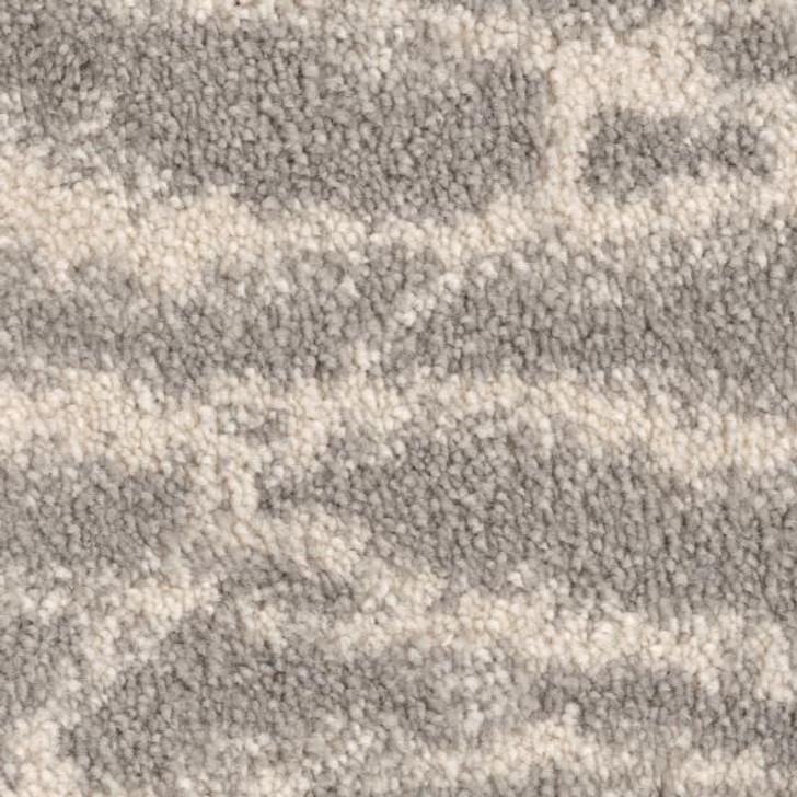 Phenix Stainmaster PetProtect Aficionado ST173 Residential Carpet