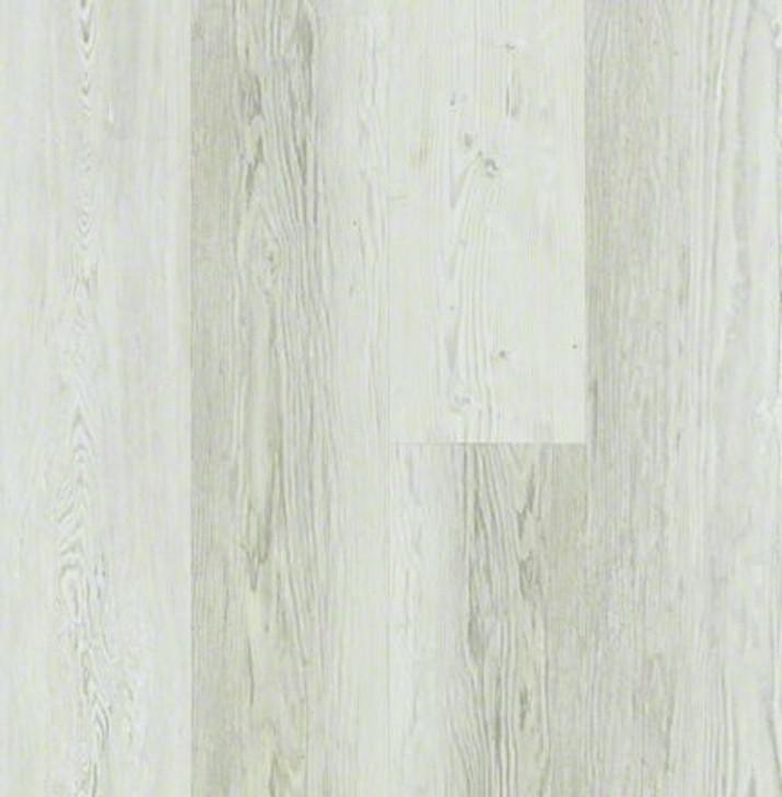 """Shaw Floorte Basilica 0894V 7"""" Luxury Vinyl Plank"""