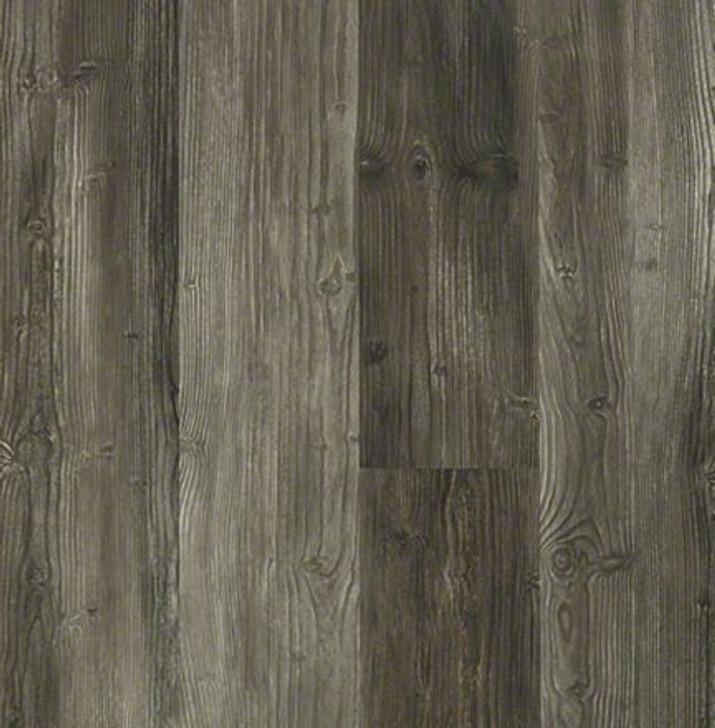 "Shaw Floorte Basilica Plus 2894V 7"" Luxury Vinyl Plank"