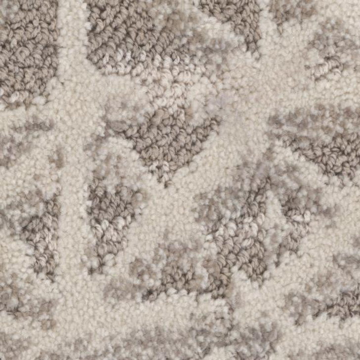 Phenix Bespoke MC115 StainMaster Residential Carpet