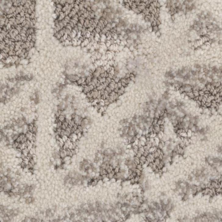Phenix  Modern Contours Bespoke MC115 Residential Carpet