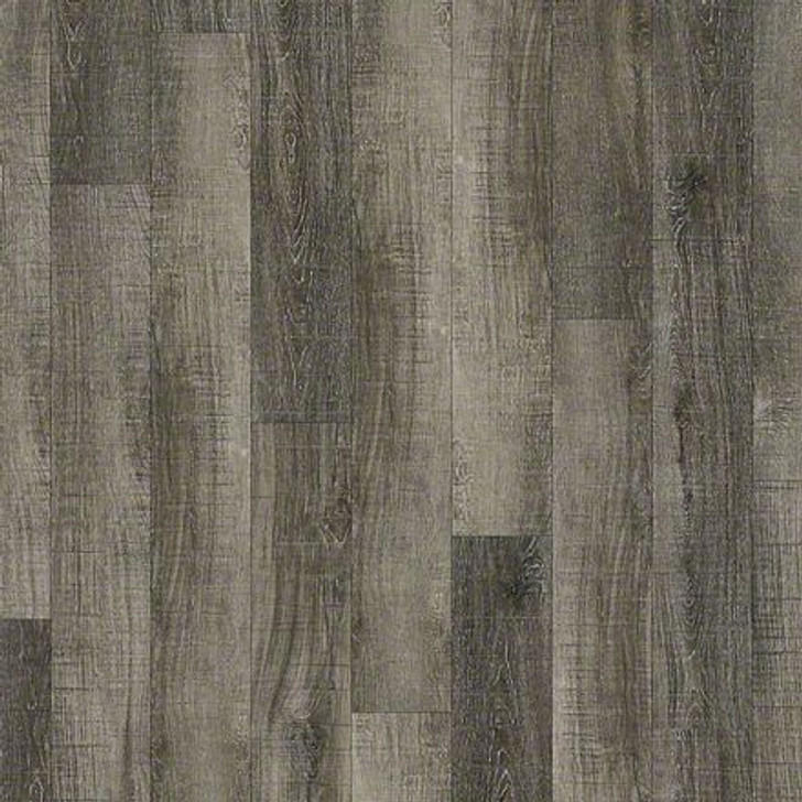 "Shaw Floorte Casa Plus 503SA 6"" Luxury Vinyl Plank"