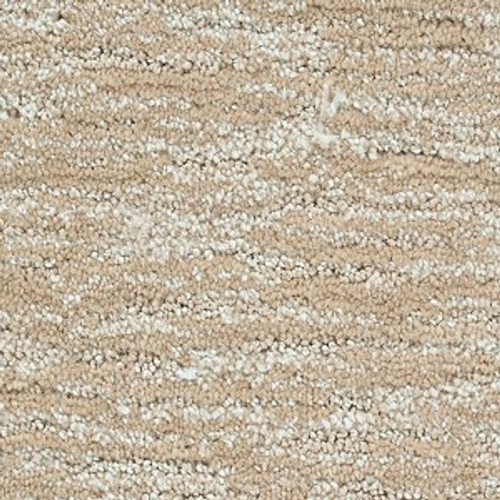 Mohawk Smartstrand Natural Detail Residential Carpet