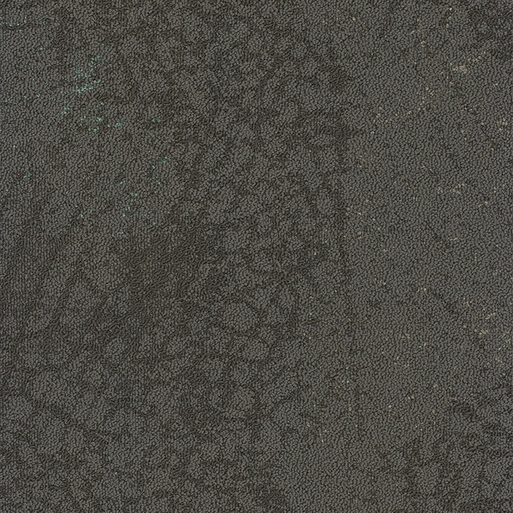 """Engineered Floors Contract Pen & Ink 18""""x36"""" Commercial Carpet Tile"""
