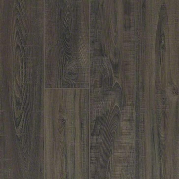 "Shaw Floorte Antica HD Plus 524SA 7"" Luxury Vinyl Plank"