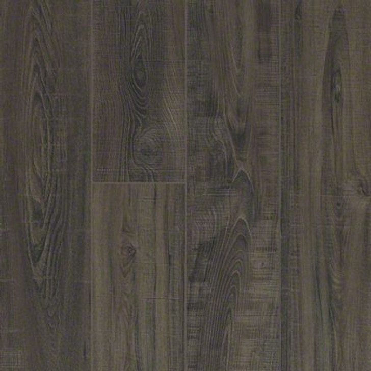 "Shaw Floorte Antica HD Plus 524SA 7"" Luxury Vinyl Plank"