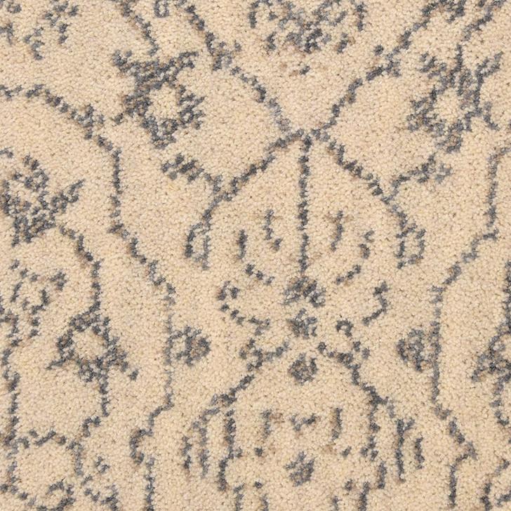 Masland Darien 9299 Wool Residential Carpet