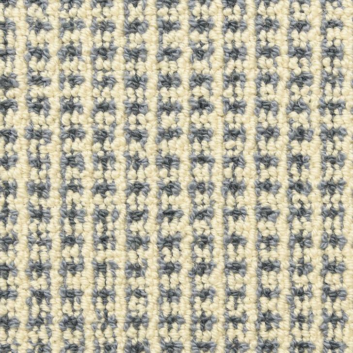 Masland Tresor II 9307 Wool Residential Carpet