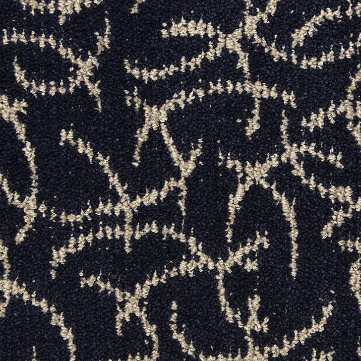 Masland Altair 9563 Residential Carpet