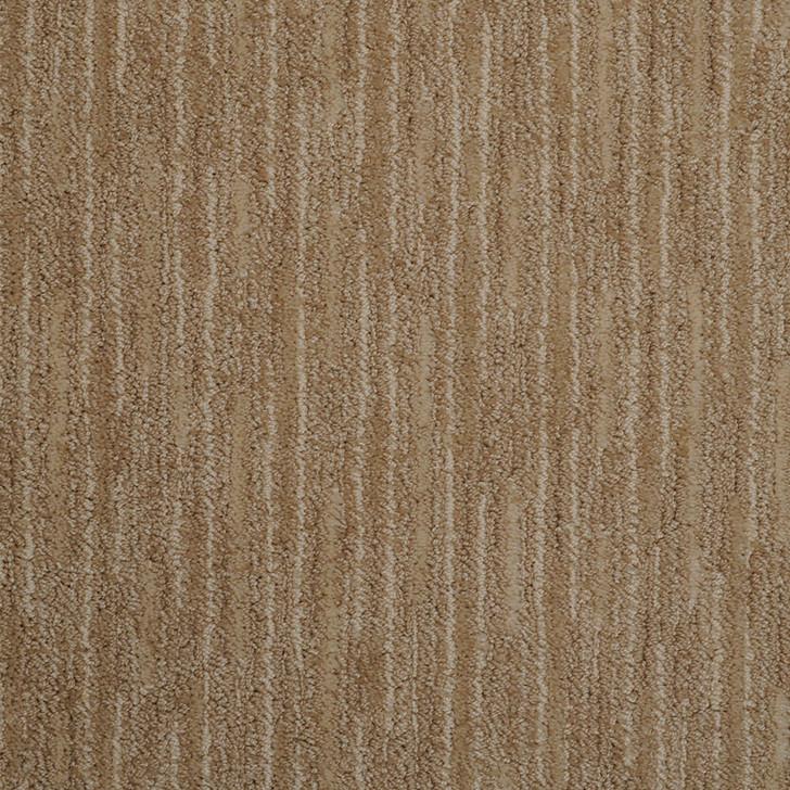 Masland Artistic Vision 9516 StainMaster Residential Carpet