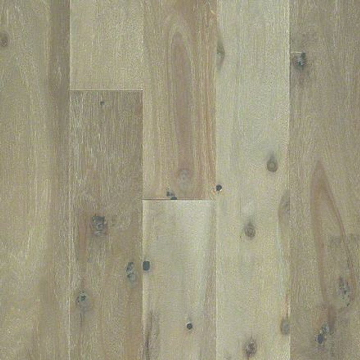 "Shaw Acacia SW667 6"" Engineered Hardwood Plank"