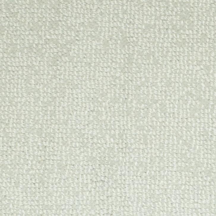 Masland Batavia 9285 Wool Residential Carpet