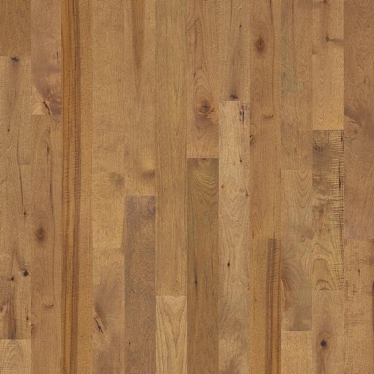 "Floors For Life Flint River 3 1/4"" Engineered Hardwood Plank"