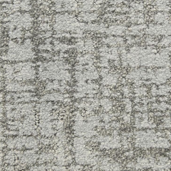 Masland Batik 9565 StainMaster Residential Carpet
