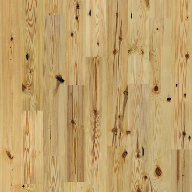"Floors For Life Piedmont Naturals 5"" Pine Engineered Hardwood Plank"