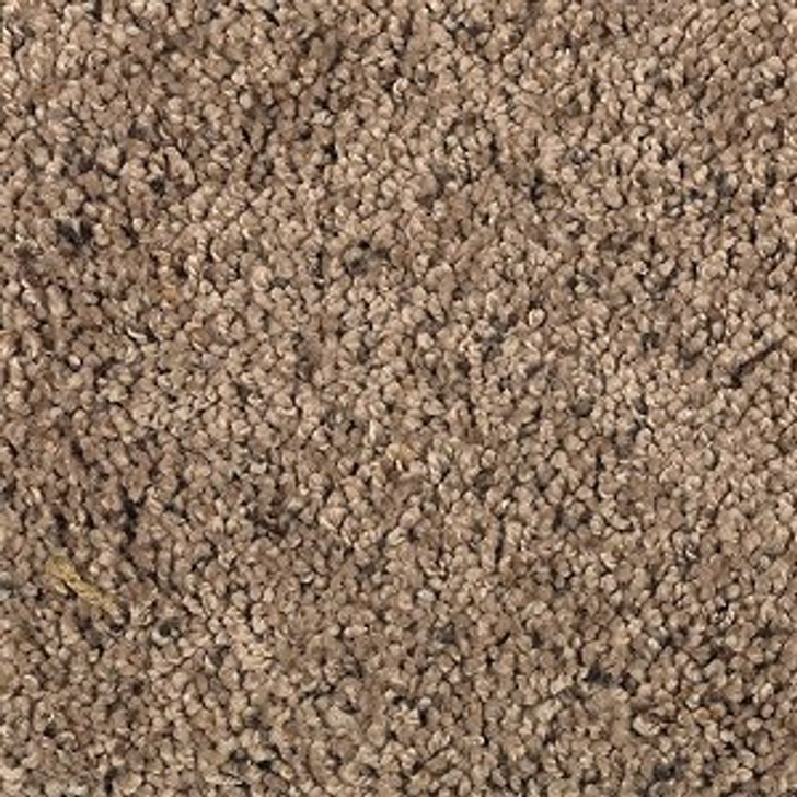 Mohawk Air.O Changing Times II Residential Carpet