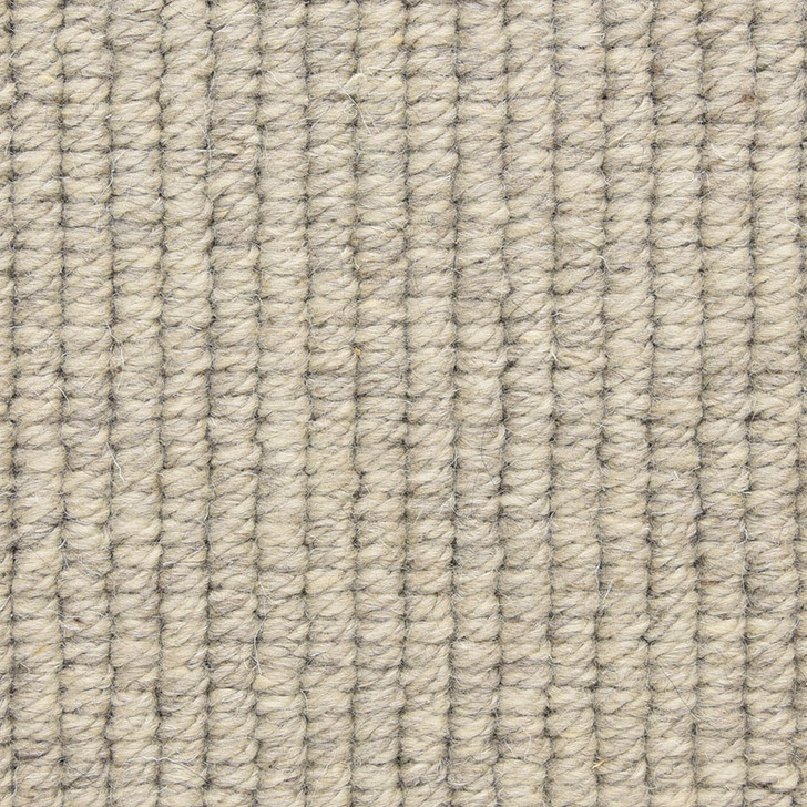 Masland Beaucoup 9298 Wool Residential Carpet