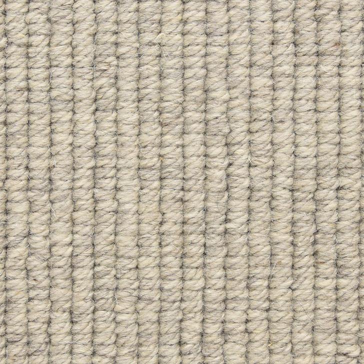Masland Beaucoup 9298 Wool Residential Carpet