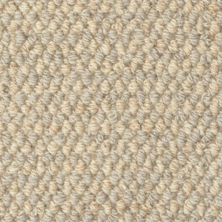 Masland Bedford Tweed 9259 Wool Residential Carpet