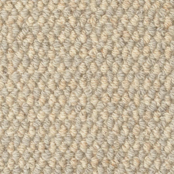 Masland Bedford Tweed 9259 Wool Residential Carpet