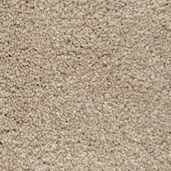 Mohawk Air.O Relaxed Comfort I 2W70 Residential Carpet