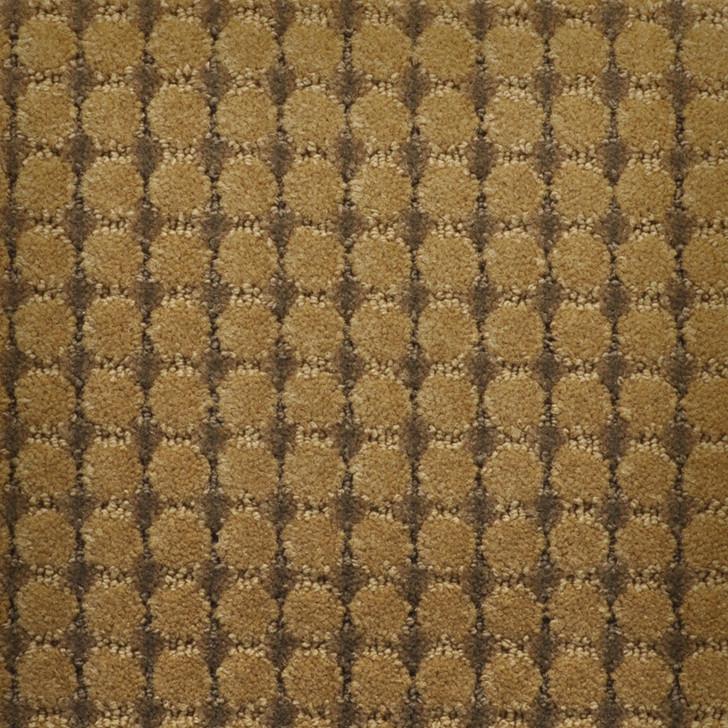 Masland Cervantes 9464 Residential Carpet