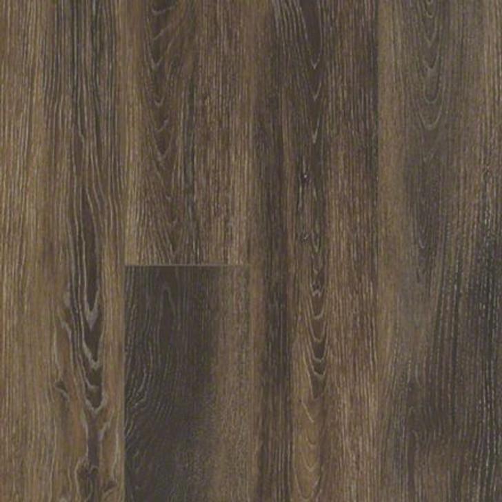 """Shaw Floorte Sabine Hill Plus 523SA 7"""" Luxury Vinyl Plank"""
