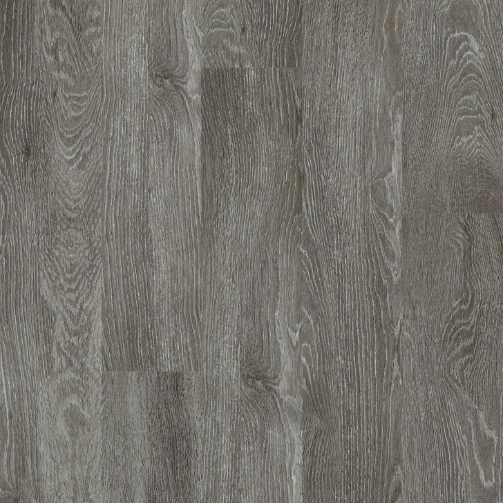 "Shaw Floorte Mantua Plus 505SA 6"" Luxury Vinyl Plank"