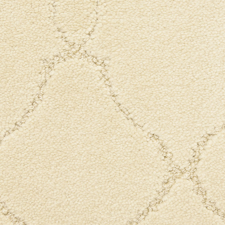 Masland Chateau Marmount 9589 StainMaster Residential Carpet
