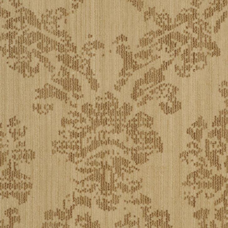 Masland Florentine 9231 Wool Residential Carpet