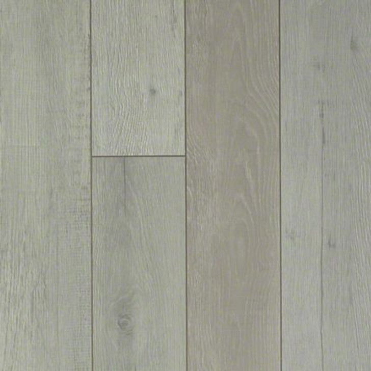"Shaw Floorte Michelangelo HD Plus 522SA 8"" Luxury Vinyl Plank"