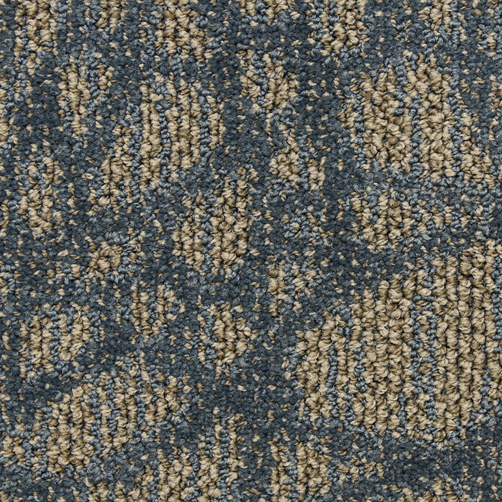 Masland Hustle 9568 Residential Carpet