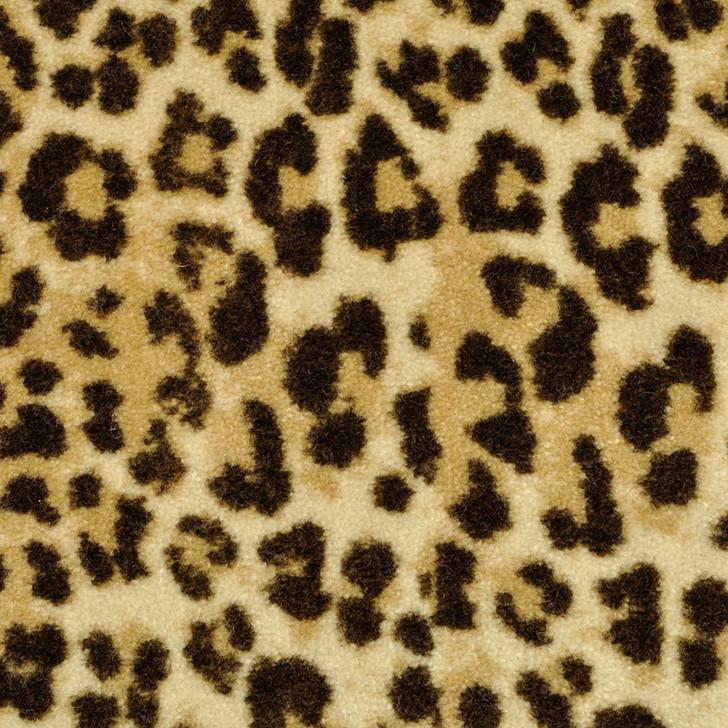 Masland Leopard 9288 Wool Residential Carpet