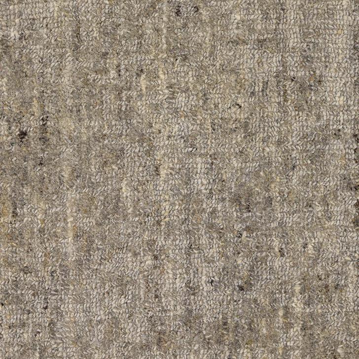 Masland Sundara 9197 Residential Carpet