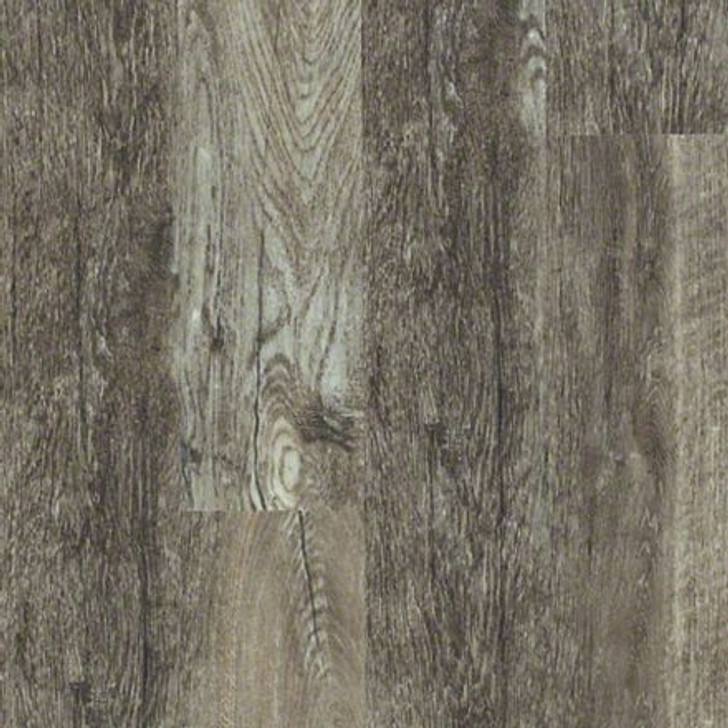 "Shaw Floorte Pro Paramount 512C Plus 509SA 7"" Vinyl Plank"