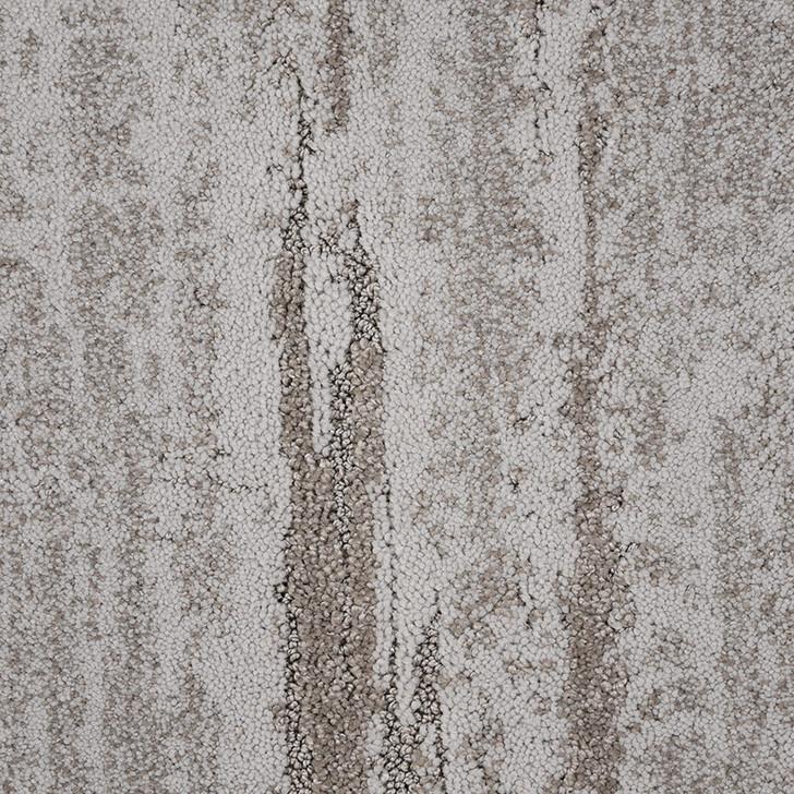 Fabrica Barcelona 731BA StainMaster Residential Carpet