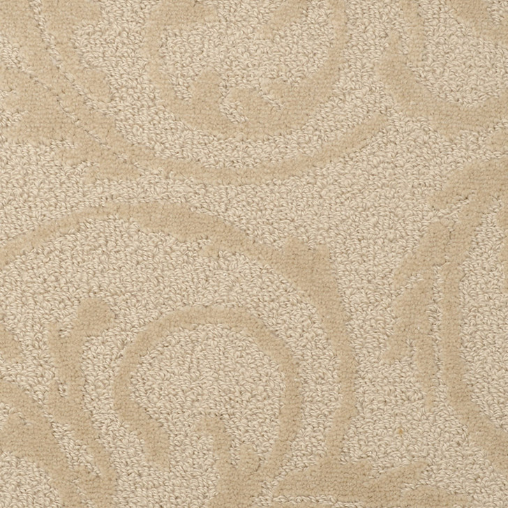 Fabrica Mallorca 304MA Wool Residential Carpet