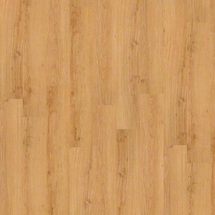 "Shaw 5th & Main Thoroughly Modern Elite 5M207 6"" Luxury Vinyl Plank"