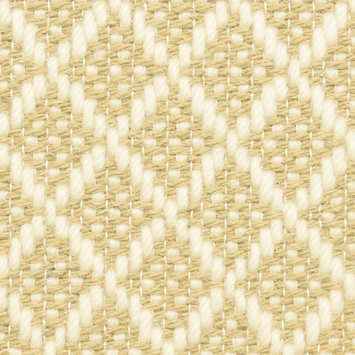 Fabrica Air of Distinction 985AI Wool Residential Carpet