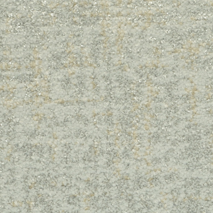 Fabrica Beverly Hills 723BH StainMaster Residential Carpet