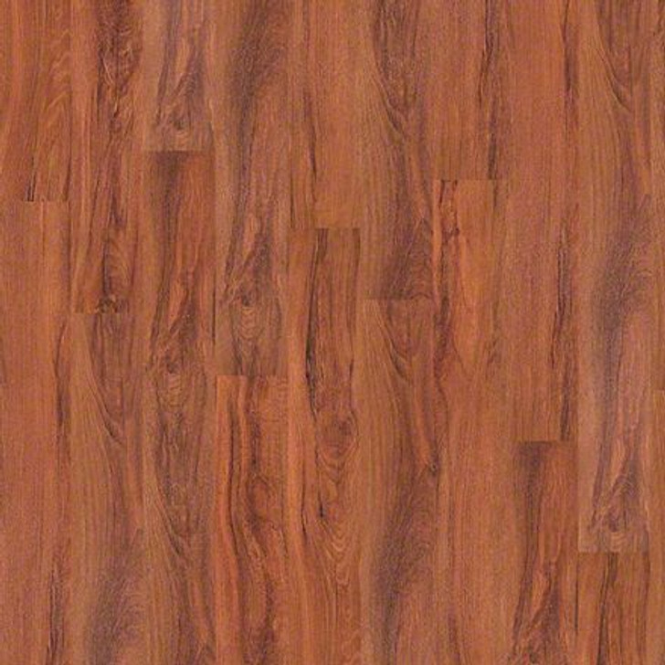 "Copy of Shaw 5th & Main Metropolis 6 5M216 6"" Luxury Vinyl Plank"