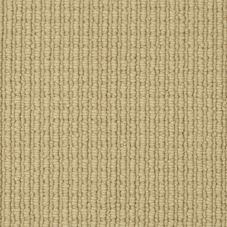 Fabrica Arris 752AR Wool Residential Carpet