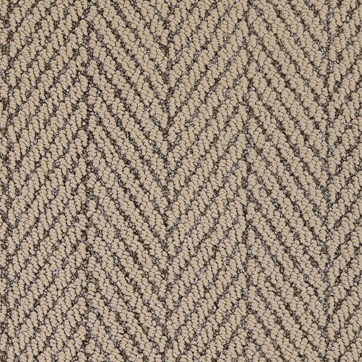 Fabrica Buckingham 542BN Nylon Residential Carpet