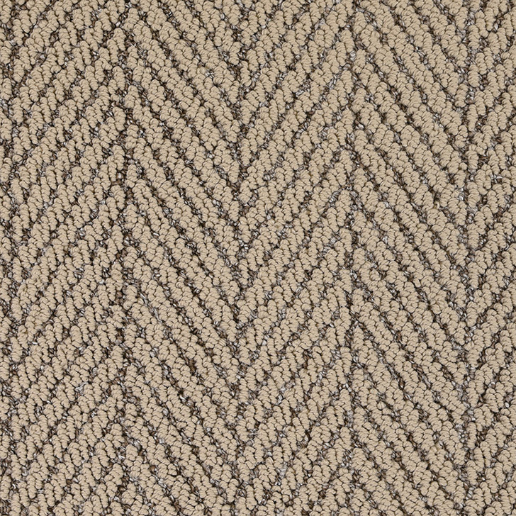 Fabrica Buckingham 542BN Nylon Residential Carpet