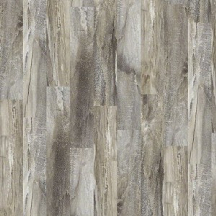 "Shaw 5th & Main Wilshire Boulevard 5M212 6"" Luxury Vinyl Plank"