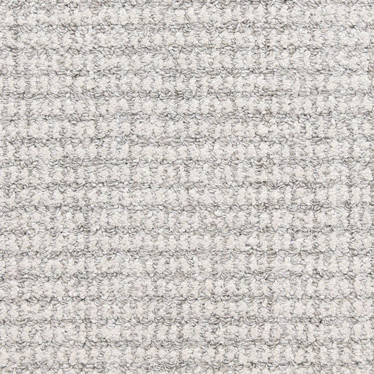 Fabrica Aspen 540AS Nylon Residential Carpet